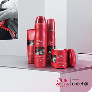 Wella_Products