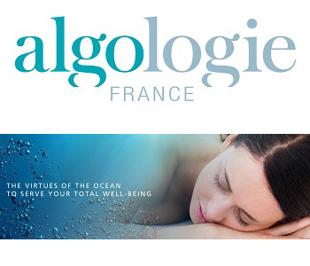 alogologie-comsetics