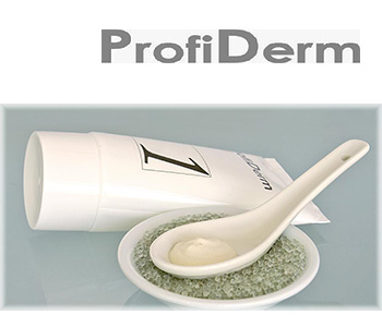 profiderm-cosmetic-plovdiv